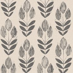Shop Brewster Wallcovering White and Black Strippable Non-Woven Paper Unpasted Classic Wallpaper at Lowes.com