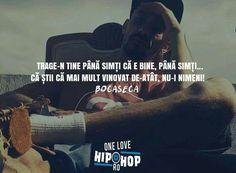 Let Me Down, Let It Be, Hip Hop, Bang Bang, Chevrolet Logo, Random, Quotes, Youtube, Quotations