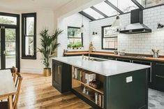 No uppers #kitchenrenovation