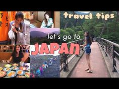 hello there 🙂 don't mind me being brutally honest about everything in this video HAHA~ anyways, IN THIS VID i talk about japan ♡ and show you the places i went. looped in some stories to hopefully help with travel advice/entertain you lol hopefully the rest of us can travel again soon. hope you all [...] The post what to do in JAPAN | climbing MOUNT FUJI summit + more | ULTIMATE travel tips appeared first on Alo Japan. Tokyo Vacation, Tokyo Travel, Tokyo Tour, Japan Destinations, Go To Japan, Kanazawa, Mount Fuji, Ultimate Travel, Hot Springs