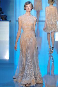 #.  line dresse #2dayslook #new #llinefashion  www.2dayslook.com