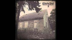 Eminem - Asshole Ft. Skylar Grey