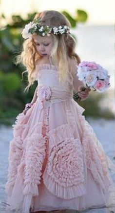 1048f90cbbd0 Best Kids Clothing Stores Online  ExpensiveKidsClothes  KidsClothesBox  Homecoming Dresses