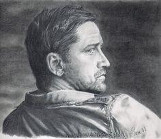 Gerard Butler profile by Samwise45 on DeviantArt