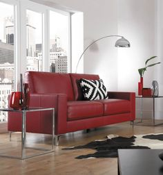 5 Worldwide Fashion Trends You Ll Want In Your Home Leather Sofasleather