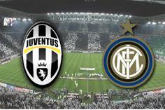 Rossoparma.com - #TIMCup #JuveInter , la Juve non perdona: 3-0 contro l'Inter. Per i bianconeri prestazione maiuscola: la finale è vicina