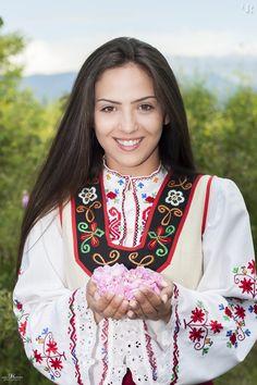 Красотата на България (галерия) | Култура | OFFNews.bg