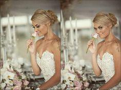 Wedding Dresses, My Style, Fashion, Bride Dresses, Moda, Bridal Gowns, Fashion Styles, Weeding Dresses, Wedding Dressses