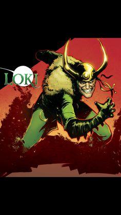 5 Diabolical Moments From Loki's Villainous Career   moviepilot.com