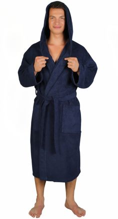 10 Best Bathrobe images  501682ae5