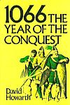 1066: The Year of the Conquest, David Howarth, 9780880290142, #books, #btripp, #reviews