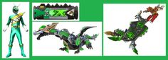 The Dino Charge Dragon Ranger for EmiChannel with his Charger, Dragon ChargeZord, and Megazord Combination New Power Rangers, Power Rangers In Space, Rangers Team, Power Rangers Pictures, Cool Nerf Guns, Kamen Rider Wizard, Power Rangers Megazord, Go Busters, Power Rengers