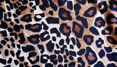 A Collection of 33 Pleasant Leopard Skin-Like Textures on http://naldzgraphics.net