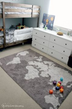 34 Best Playroom Rug images