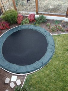 TS-In-Ground-Trampoline