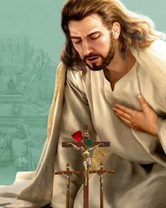 Jesus Our Savior, Jesus Art, Jesus Is Lord, Faith Based Movies, Sermon Illustrations, Sunday Sermons, Childrens Sermons, Shiva Photos, Bible Verses Quotes Inspirational