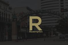 A new church coming soon to Beaumont, TX