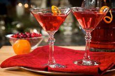 Buscandote!!!: Receta, Martini Cosmopolitan