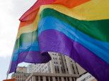 Obama administration urges Supreme Court to strike down DOMA