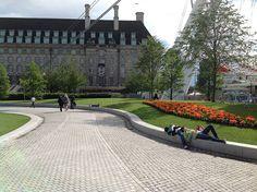 Jubilee-Gardens-West-8-4 « Landscape Architecture Works | Landezine