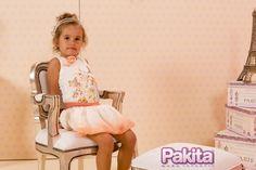 Pakita lança nessa Coleção Primavera Verão 2013/14 estampas inéditas. Confira !