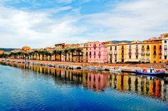 http://marycimeni.hubpages.com/hub/hy-Sardinia-Italy-Never-Fails-To-Surprise