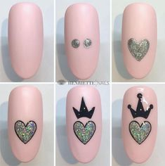 Acrylic False Almond Nails Designs Art In Summer With Fresh And Vibrant - Keep creating beauty and warm home, Find more happiness in daily life Matte Pink Nails, Oval Nails, Shellac Nails Fall, Diy Nails, Nail Drawing, Almond Nails Designs, Pin On, Wie Macht Man, Instagram Nails