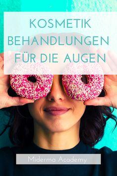 Sunglasses Women, Make Up, Beauty, Business, Inspiration, Corona, Eyes, Knowledge, Germany