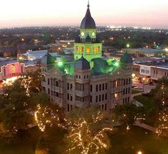 14 Best University Of North Texas Mean Green Images University Of