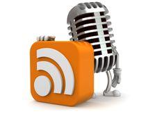 Ahora es más fácil mandar una pregunta en audio para El Último Podcast