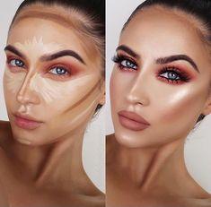 Las 121 Mejores Imágenes De Lentillas En 2019 Maquillaje De Ojos