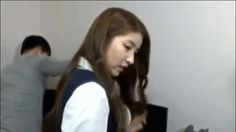 "Naive korean girl ""Why is the toilet paper at the computer?""   http://ift.tt/1Xxqky0 via /r/funny http://ift.tt/1QI5xm1  funny pictures"