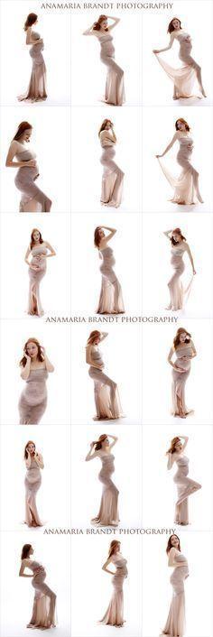 Guia #maternityphotography #photography101