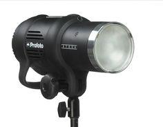 Amazon.com : Profoto 901024 D1 Air 500 Monobloc -Black : Photographic Monolights : Camera & Photo