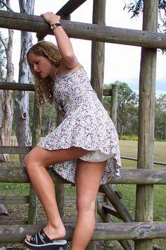 Sissy satin maid spanked amp cum by madamec - 2 2