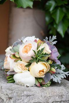 Rome, Italy Destination Wedding | The Destination Wedding Blog - Jet Fete by Bridal Bar