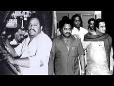Nandamuri Hari Krishna Rare Photos with Family and Friends Telugu Desam Party, Gym Workouts For Men, Rare Photos, Mens Fitness, Krishna, Friends, Celebrities, Places, Music