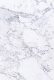 Bildresultat för marmor bakgrundsbild
