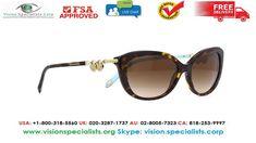 Italia Independent Adidas X Italia Independent 009 009 Sunglasses