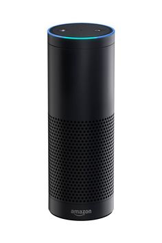 These gadgets are the perfect gifts, from inexpensive but seriously cool tech to next level laptops and personal assistants for your home! Tech Gadgets, Cool Gadgets, Alexa Echo, Echo Echo, Bluetooth, Gadget Gifts, Cool Tech, Amazon Echo, Find Amazon