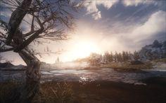 Screenshot by raphou 112
