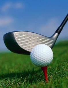 Our Parkinson's Place: GOLF: Entries are open for the Parkinson's Golf Da...