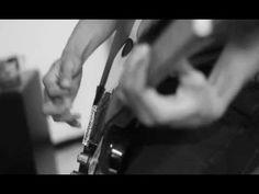 Dislike December - Dan Bertahan [OFFICIAL HD MUSIC VIDEO]