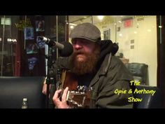 "▶ Homeless Mustard Sings ""Creep"" GREATEST Cover EVER - @Dennis Knetemann Wigandt - YouTube"