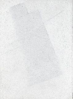 Kazimir Malevich: Verdwijnende witte vlakken, 1917 Abstract Expressionism, Abstract Art, Kazimir Malevich, Types Of Art, Installation Art, Futuristic, Amsterdam, Cool Pictures, Museum