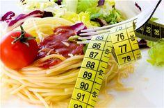 Tres mitos falsos sobre la grasa  -- Mujerhoy.com --