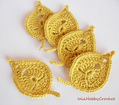 https://www.etsy.com/it/listing/255607582/5-crochet-leaves-autumn-yellow-color?ref=related-1