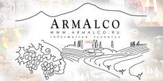 ArmAlco.Ru - Информационный  портал  про  алкогольные  напитки  Армении