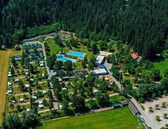 camping-am-waldbad-dellach-im-drautal