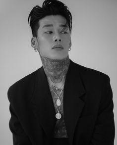 Handsome Asian Men, Sexy Asian Men, Cute Asian Guys, Asian Boys, Handsome Boys, Cute Guys, Sexy Men, Korean Boys Hot, Korean Boys Ulzzang